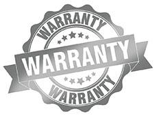 Warranty-test.jpg-170-ч