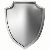 silver-shield-copy_edited